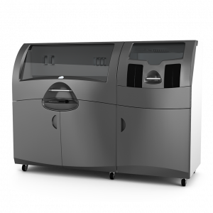 ProJet 660 Pro