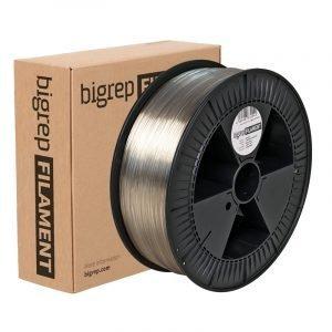 Spool of PETG Filament