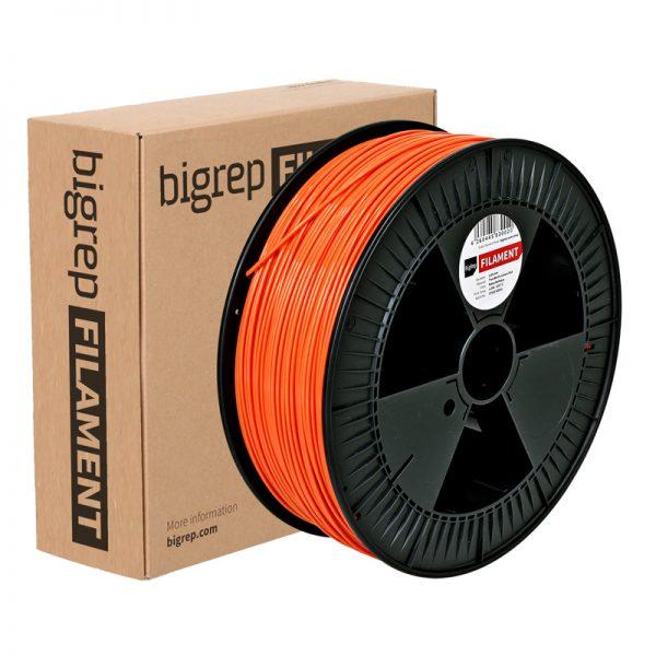PLA Filament spool