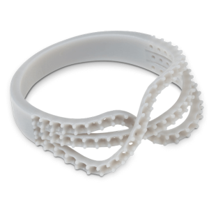 Figure 4 JEWEL MASTER GRY Ring