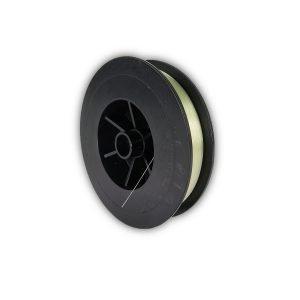 Spool of HSHT Fiberglass