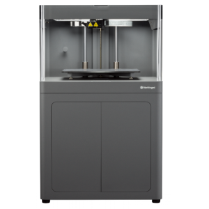 Markforged X3 3D Printer