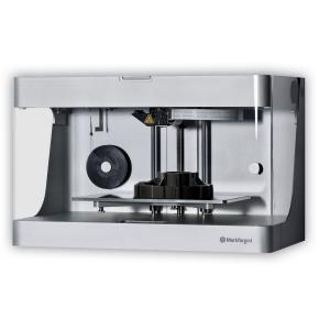 Markforged Onyx Pro 3D Printer