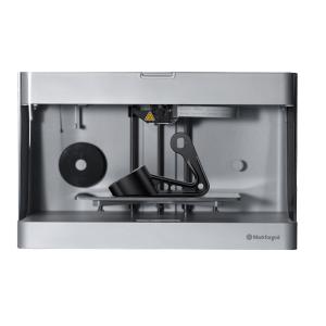 Markforged Onyx One 3D Printer