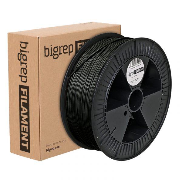Spool of PLX Filament