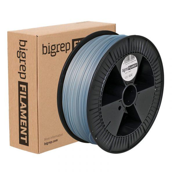 PVA Filament spool