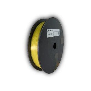 Spool of Aramid Fiber (Kevlar®)