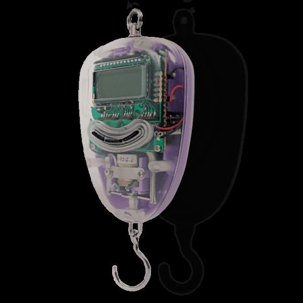 Medical Device printed in VisiJet CR-CL 200 (MJP)