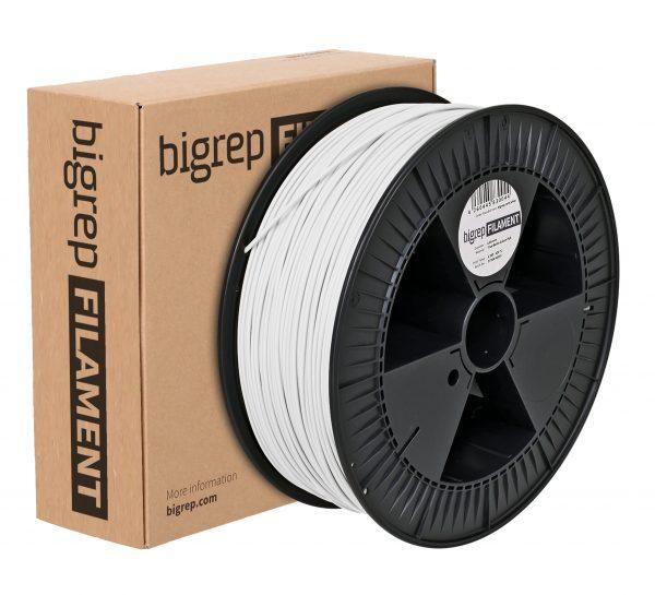 Spool of PLA Filament
