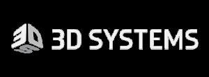 3DS Vendor Logo